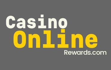 Casino Online Rewards