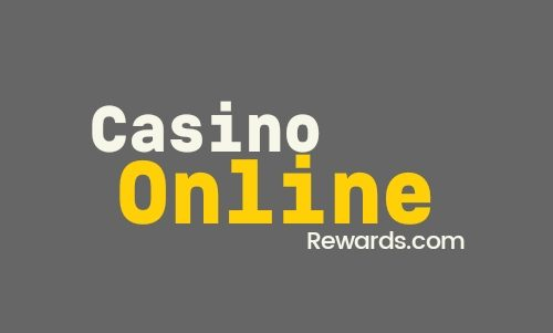 Casino Online Rewards Canada | Top Online Casino Bonuses