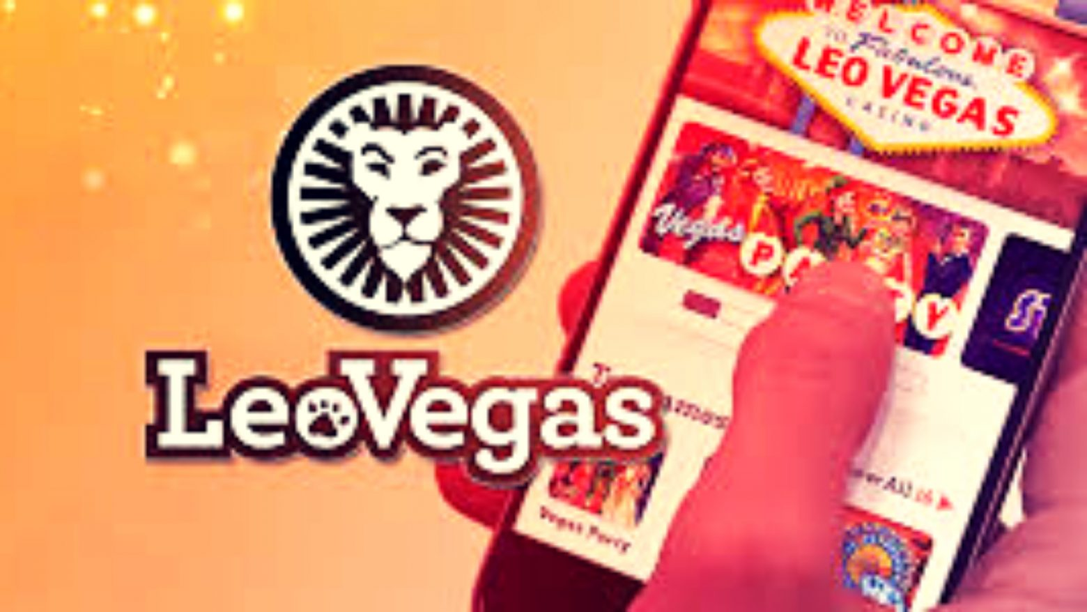 All the Important Points That You Need for the LeoVegas Casino Playing