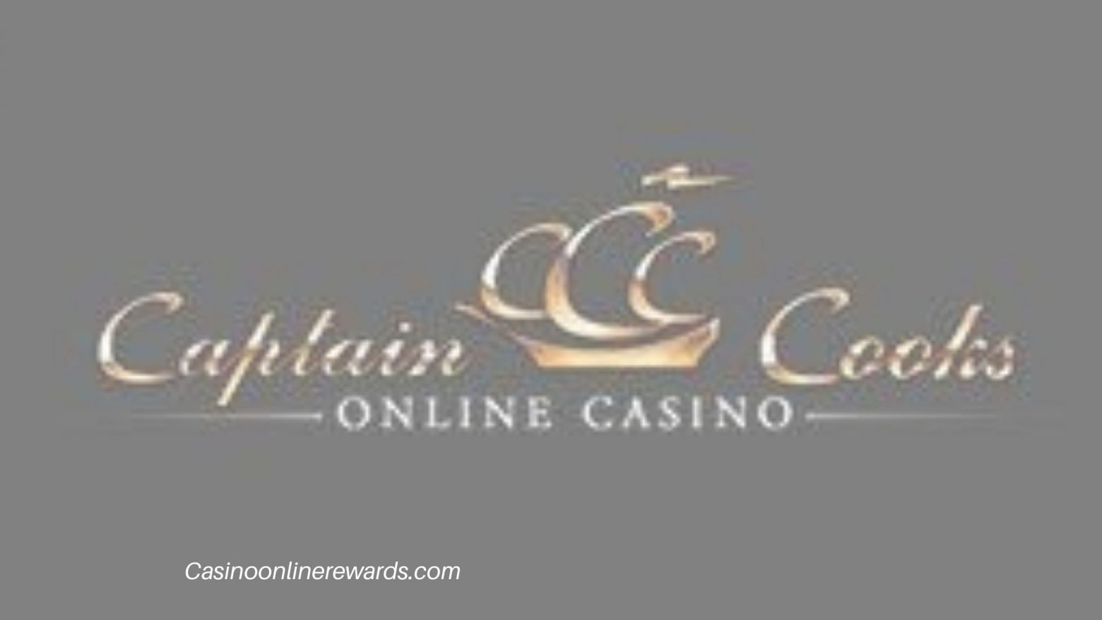All the Pros and Cons You Need to Know About Captain cooks Casino