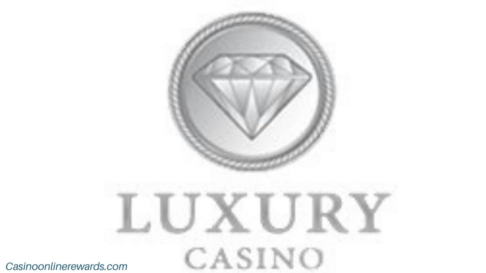 The Best Details You Can Get for the Luxury Casino