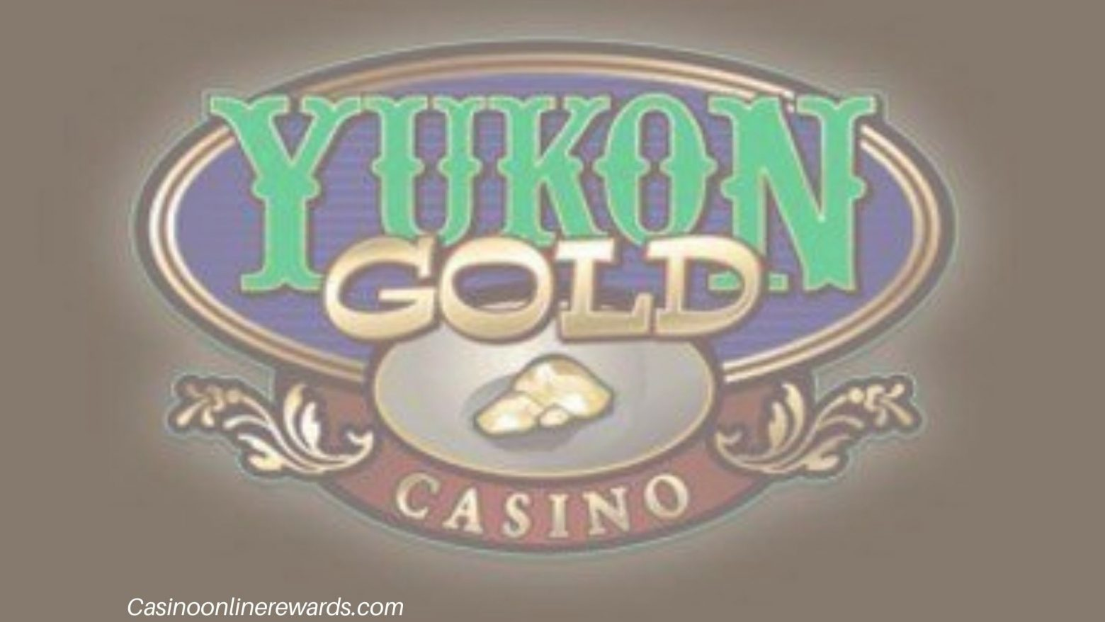 Perfection with Yukon Gold Casino Now