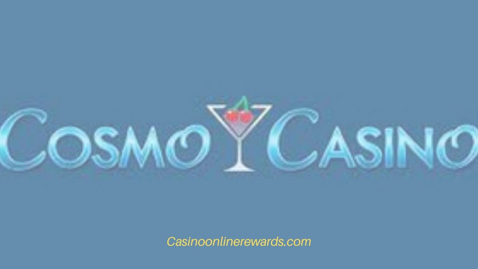 Most effective Choices in Cosmo Casino Now