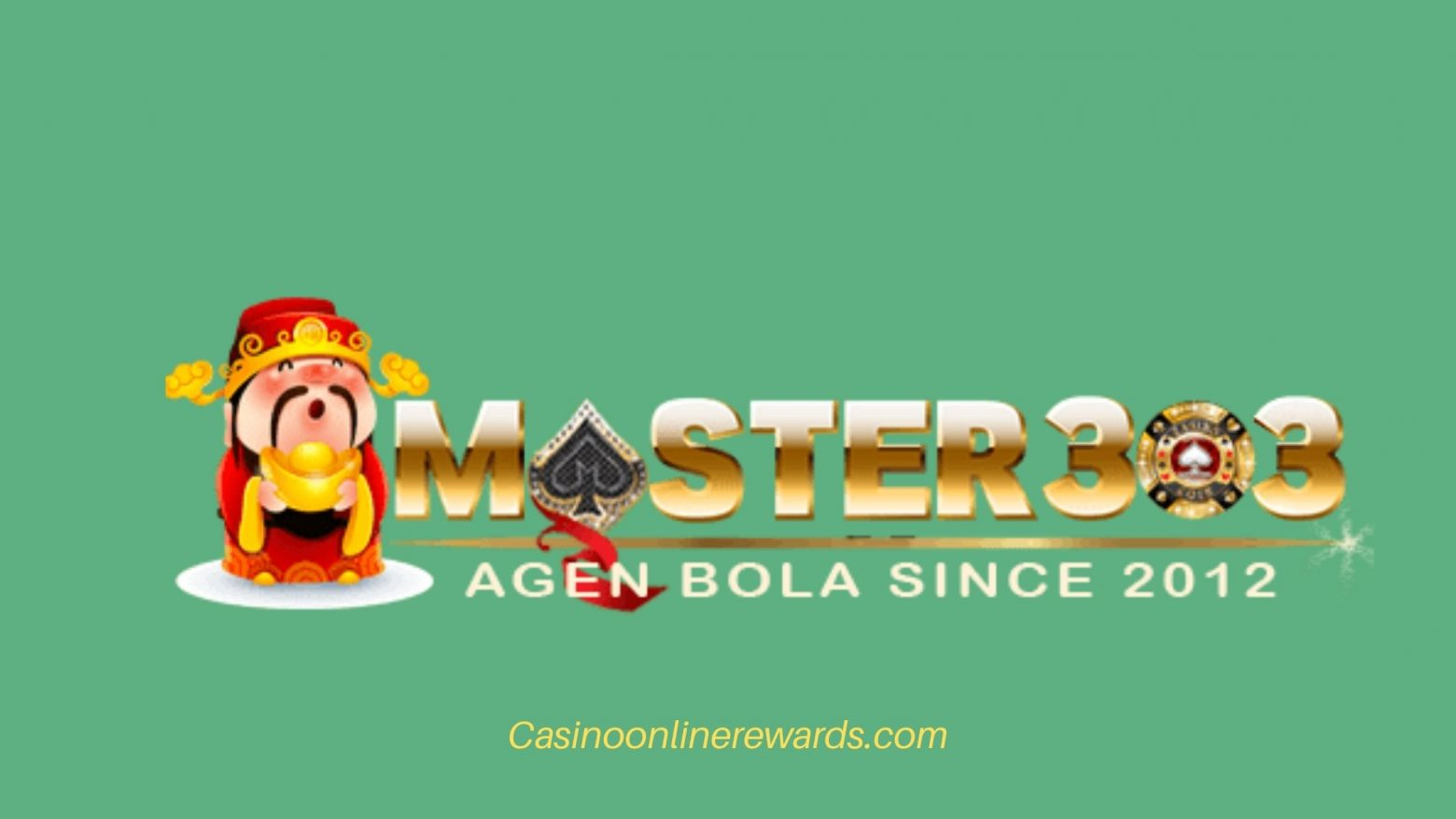 Master303 Casino Review – UPDATED 2021 – A Complete Guide!