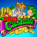 king-cashalot-game-at-spinzwin