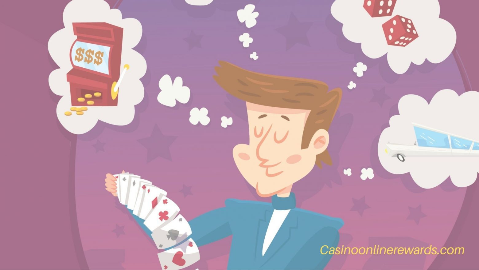 Play real money slot online Sultan lido