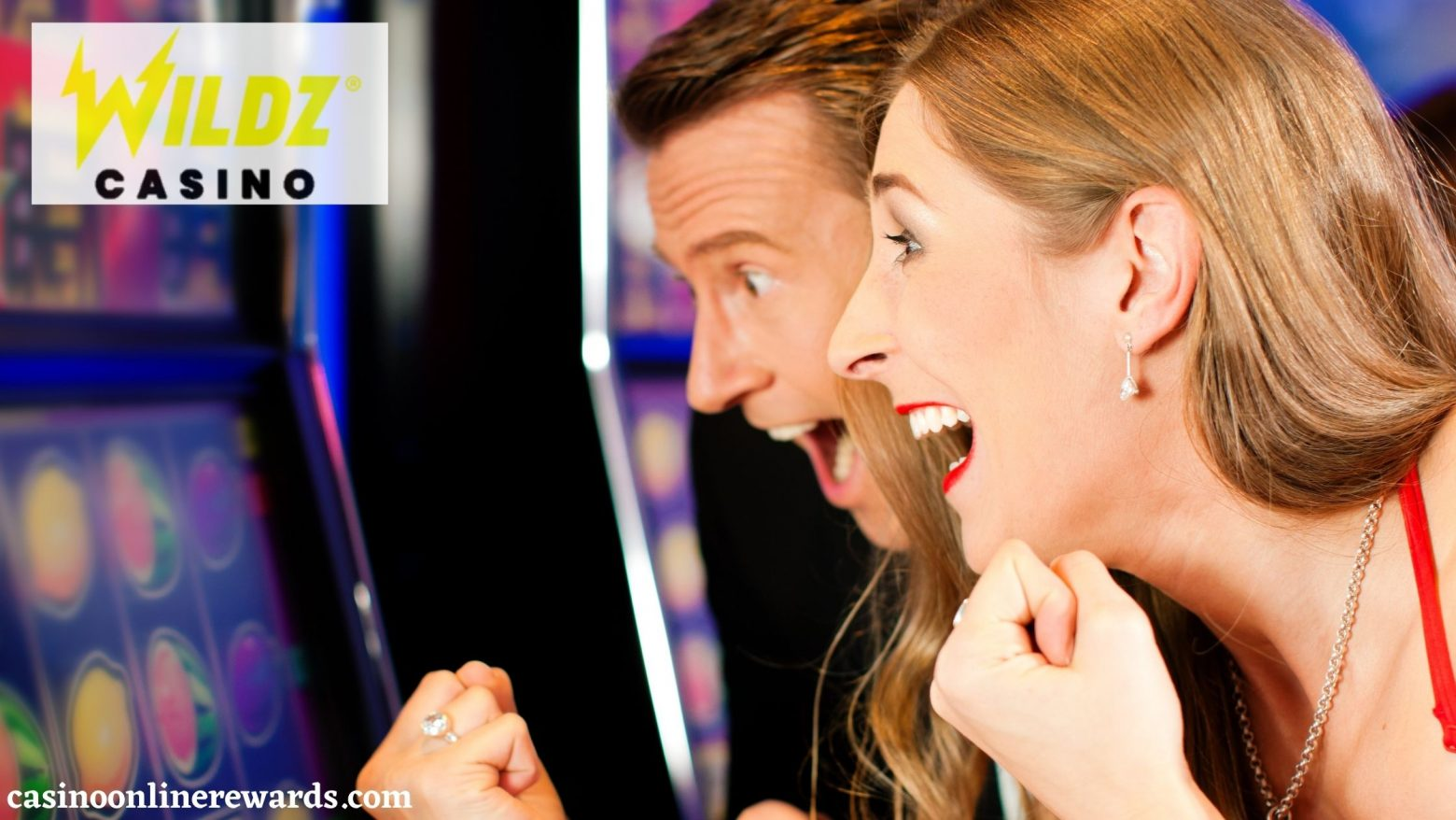 Perfect Options with the wildz casino Games